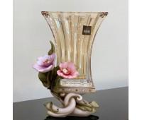 Cevik Group Цветы ваза для цветов 36см