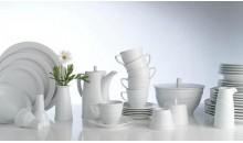 Посуда для посудомойки