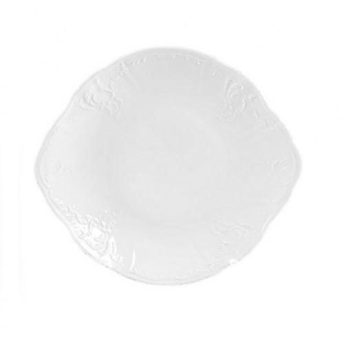 Бернадотт 0000 блюдо круглое 27см
