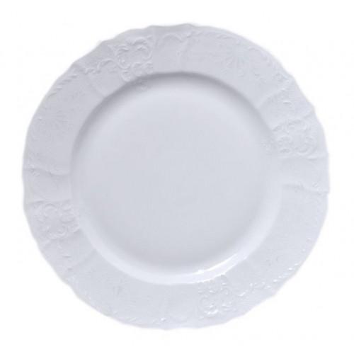 Бернадотт 0000 блюдо круглое глубокое 32см