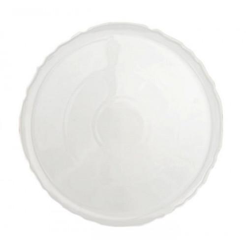 Бернадотт 0000 тарелка плоская для пиццы 32см