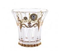 Велингтон набор стаканов 320мл 6 штук