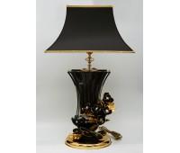 Настольная лампа 3NQ. LN/27/N — Cevik Group