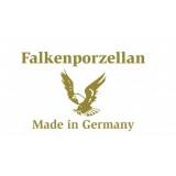 Falkenporzellan ( Фалкен фарфор )