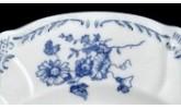 Бернадот Синие Розы 24074