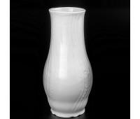 Бернадотте 0000 ваза для цветов 19см