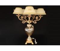 Франко лампа высота 77см, диаметр 60см