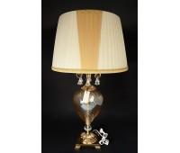 Франко лампа высота 82см, диаметр 45см