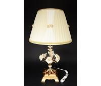 Франко лампа