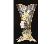 Франко ваза для цветов 47см