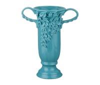 Ива Море ваза для цветов 38см