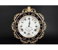 Masoni Часы настенные 345  0714 Otipo