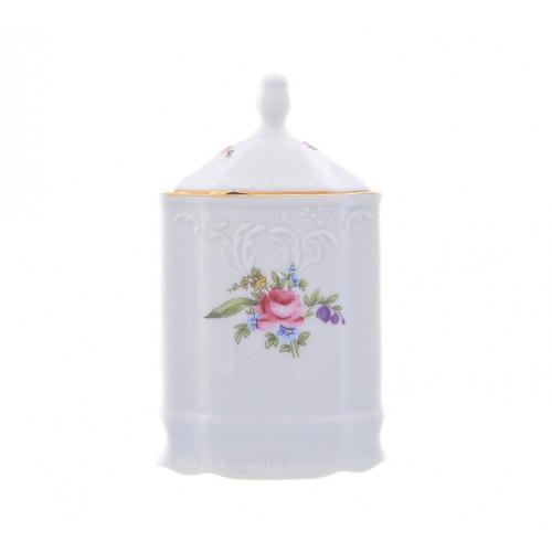 Бернадотт Полевой цветок доза для специй 150мл