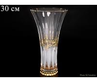 Велингтон ваза для цветов 30см