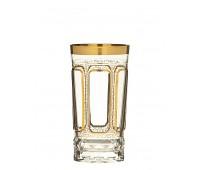 Арнштадт Классик набор стаканов высоких 370 мл  из 6ти штук