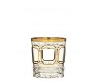 Арнштадт Классик набор стаканов низких 320 мл  из 6ти штук