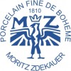 MZ - Stara Role