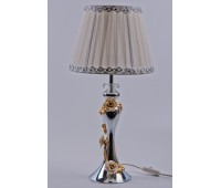 Франко лампа настольная