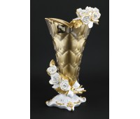 Cevik Group Золото цветочница