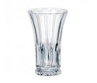 """Недекор Стекло для ресторана """"Велингтон"""" набор стаканов 340мл из 6ти штук"""