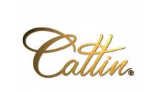 Cattin ( Каттин фарфор)