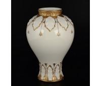 Cattin ваза для цветов 25см