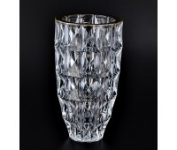 R-G ваза для цветов 25см