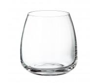 "Недекор Стекло для ресторана ""Ализи"" набор стаканов 400мл 6 штук"