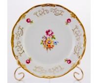 """Веймар """"1145"""" набор тарелок 17см десертных 6штук"""
