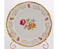 """Веймар """"1145"""" набор тарелок 19см закусочных 6штук"""
