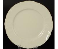 Бернадот Ивори блюдо круглое 30см