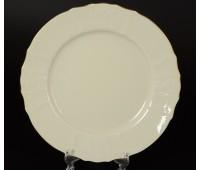 Бернадот Ивори набор тарелок 25см 6шт