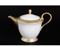 Корона Goldie чайник заварочный