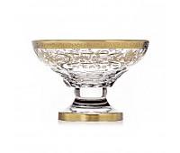 Арнштадт Принцесс ваза для конфет 13см