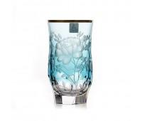 Арнштадт ПримеРозе Голд набор стаканов 300мл из 6ти штук