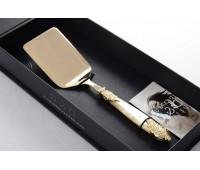 Домус Версаль лопатка для сервировки