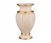 Арте Фабрис ваза для цветов 37см