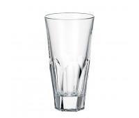 "Недекор Стекло для ресторана ""Аполло"" набор из 6 стаканов 480мл"