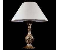 Элит Богемия лампа настольная