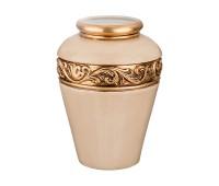 Арабеско ваза 34,5см