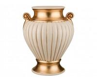Арабеско Рубин ваза 54см