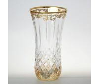 Timon Ambre ваза для цветов 30см