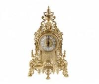 Альберти Ливио часы 42х24см