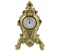 Альберти Ливио часы 23см
