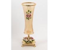 Rosaperla  Цветы ваза для цветов