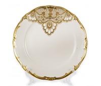 Веймар Лаке набор тарелок 19см закусочных 6 штук