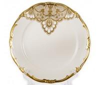 Веймар Лаке набор тарелок 24см подстановочных 6 штук