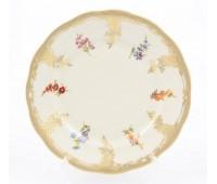 Аляска Карлсбад 5021 набор тарелок 19см закусочных 6 штук