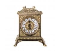 Альберти Ливио часы настольные 10см