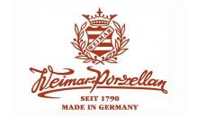 Weimar Porzellan ( Веймар фарфор )
